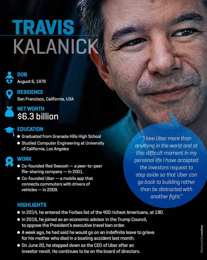 Travis-Kalanick-1