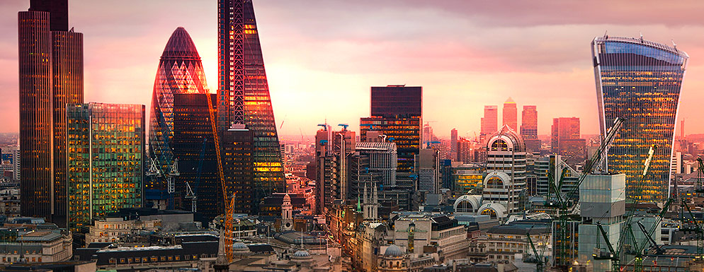 994x385_ic_uk-property-market-the-calm-after-the-storm