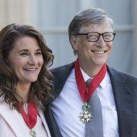 Bravo: Gates Foundation donates $ 250 million to fight #Covid19