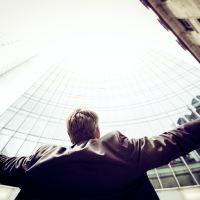 El talento humano a partir de los 50 años, ¿excelencia o excedencia?