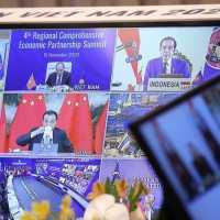 El mayor Tratado de Libre Comercio: Asia-Pacífico toma la delantera al resto del mundo