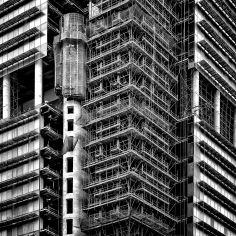 construction 2021