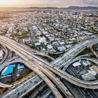 American construction companies receive with concern the new 2 trillion Infrastructure Plan